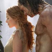 4 cose da sapere sul nuovo Tarzan in arrivo al cinema nel 2016