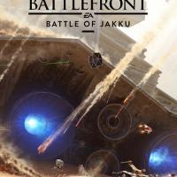 Star Wars Battlefront: la battaglia di Jakku