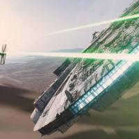Parliamo ancora di Star Wars, ovvero: chi odia i sequel?