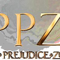 I poster dei personaggi PPZ – Pride and Prejudice and Zombies