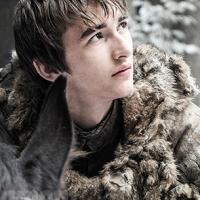 Quale ruolo per Bran Stark nella sesta stagione di Il Trono di Spade?