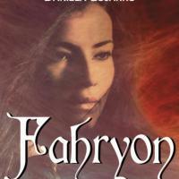Fahryon – Il suono sacro di Arjiam