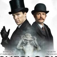 Sherlock – L'abominevole sposa al cinema per due giorni