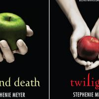 Life and Death + Twilight