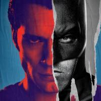 Batman v Superman: un'anteprima e tutti i dettagli della colonna sonora