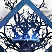 Carnacki – Il Cacciatore di Fantasmi Vol. III
