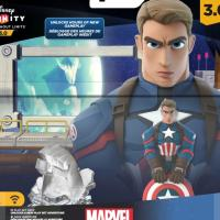 Il Play Set Marvel Battlegrounds disponibile dal 24 marzo per Disney Infinity 3.0: Play Without Limits