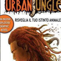 Urban Jungle: Risveglia il tuo istinto animale