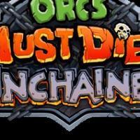 Orcs Must Die! Unchained: Modalità Campagna, trappole migliorabili e tre nuove mappe