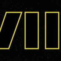 Al via le riprese di Star Wars: Episodio VIII