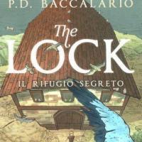 The Lock – Il rifugio segreto