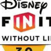 Disney Infinity 3.0: disponibili i nuovi personaggi Nick Judy e Boba fett