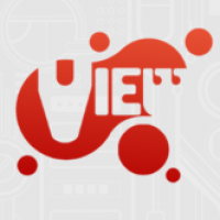 I contest di VIEW Conference 2016