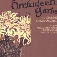Der orchideengarten – Il giardino delle orchidee