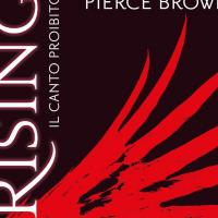 Red Rising – Il canto proibito