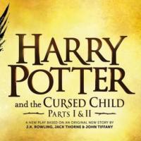 Harry Potter and the Cursed Child: oggi in scena l'anteprima a Londra!