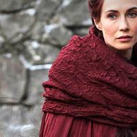Quale destino per Melisandre e Davos nella sesta stagione de Il trono di spade?