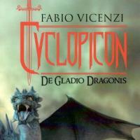 Cyclopicon. De Gladio Dragonis