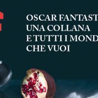 Oscar Fantastica e Urania Jumbo: grandi opere in doppia edizione