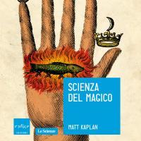 La scienza del magico