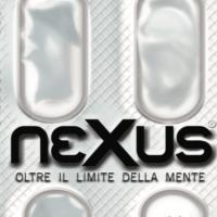 Nexus – Oltre il limite della Mente
