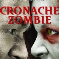 Un Nuovo Orizzonte  – Cronache Zombie
