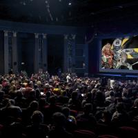 Annunciate le date di Trieste Science+Fiction Festival 2016