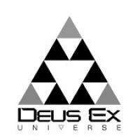 L'universo di Deus Ex si espande con Mankind divided – Breach e GO