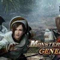 Monster Hunter Generations: intervista ai designer