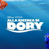 Sei novità su Alla ricerca di Dory, compreso Piper, il nuovo cortometraggio Pixar!