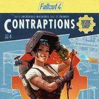 Fallout 4, disponibile il nuovo DLC