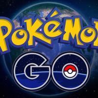 "I Pokémon nel ""mondo reale"": arriva Pokémon GO!"