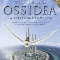 Ossidea