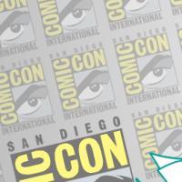 Serie tv, autori, videogames e The Killing Joke: è San Diego Comic-Con!