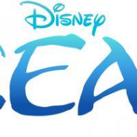 Disney Oceania: rilasciati i primi character poster!