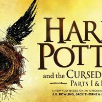 Harry Potter and the Cursed Child: oggi la prima!