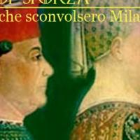 Game of Sforza