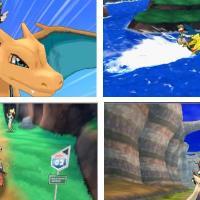 6 grandi novità per Pokémon Sole e Pokémon Luna!