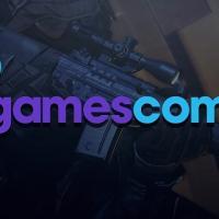 I titoli di Crytek The Climb con Oculus Touch e Robinson: The Journey per PS VR debuttano alla Gamescom 2016