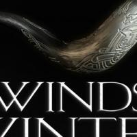 The Winds of Winter: lo stato dei lavori
