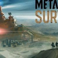 Metal Gear Survive: lost in translation videoludico
