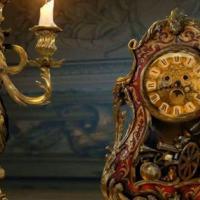 La Bella e la Bestia: il video speciale e il venticinquesimo anniversario!