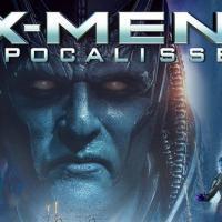 L'arrivo in home video di X-Men: Apocalisse!