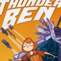 Thunder Ben
