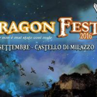 Minuti Contati ospite al Dragon Fest di Milazzo