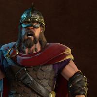 Civilization VI: Harald Hardrada guiderà la Norvegia
