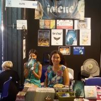 Incontro con Elpìs Editore
