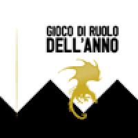 I finalisti ai concorsi Gioco e Gioco di Ruolo dell'anno a Lucca Games