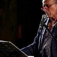 Ludovico Ariosto POP: dal fantastico al fantasy con Stefano Benni