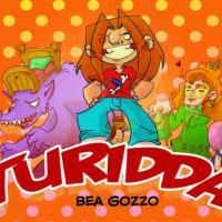 Turidda
